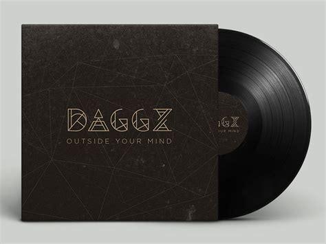 design vinyl cover how to make an album cover 50 album cover design exles