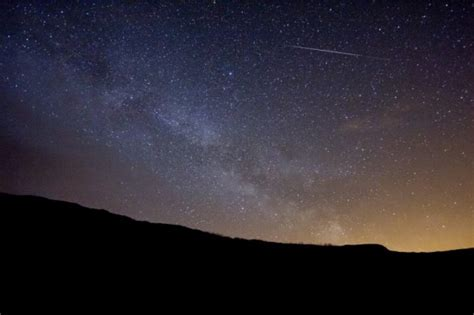 lyrid meteor shower photos for 2013 tekgawe 10 upcoming astronomical events of 2013