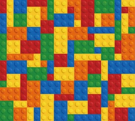 printable paper lego lego bricks wall colorful background printable paper
