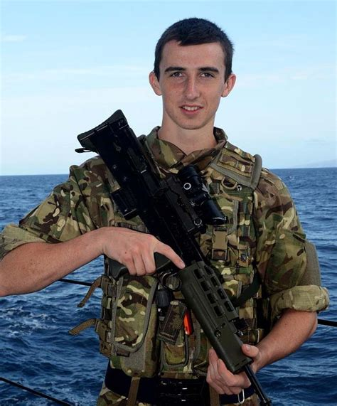 dorset royal naval sailor policing oceans royal navy