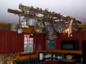 Primitive Kitchen Ideas Primitive Kitchen Decorating Ideas Primitive