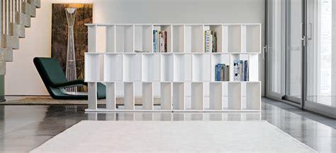 mensole autoportanti arredamenti cardinali librerie autoportanti