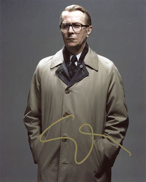 gary oldman basketball gary oldman tinker tailor soldier spy autograph signed