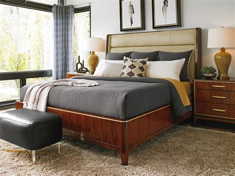 upholstered platform bed full upholstered platform bed queen full bedroom ideas and inspirations upholstered