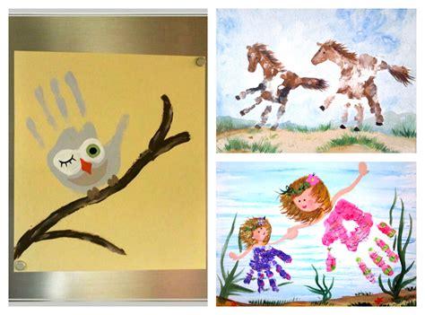 decoraciones de uñas faciles para hacer manualidades d ua y pies creatividad de manos y pies para