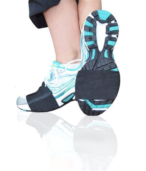 running shoes to protect knees miss v s dancewear black carpet dancers tm for shoes to