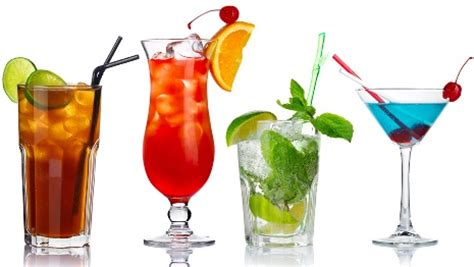 cocktails   stock photos   Pinterest   Cocktails, Bar and