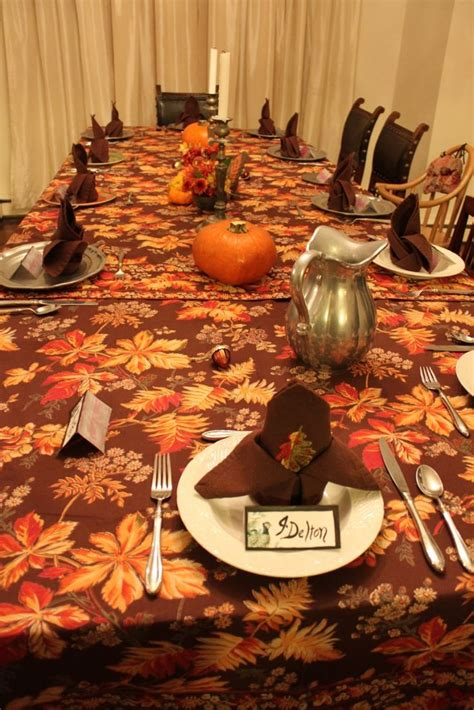 ideas table decorations thanksgiving dinner 595 best decoration images on