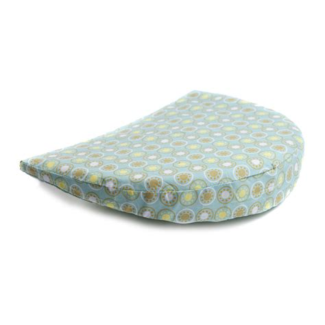 Pregnancy Pillow Wedge by Pregnancy Wedge Pillow Sleep Pillows For