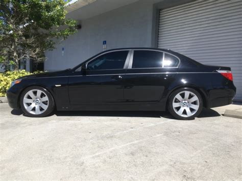 electronic stability control 2007 bmw 530 parental controls 2007 bmw 5 series 4dr sdn 530i rwd all inventory