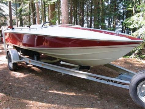 boat trader donzi sweet 16 all used yachts for sale made from 1991 to 1997
