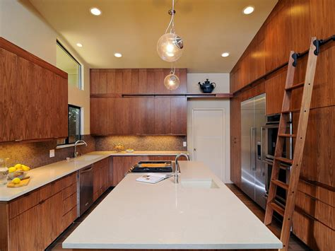 Solid Surface Kitchens Solid Surface Countertops Pictures Ideas From Hgtv Hgtv