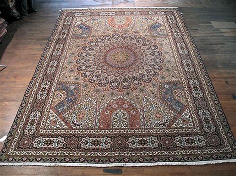 discount area rugs 10x13 10 215 13 rugs roselawnlutheran