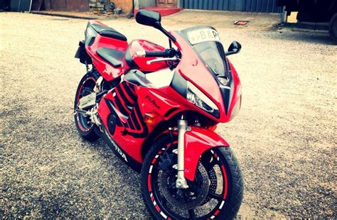 honda cbr   sale  classified ads  sri