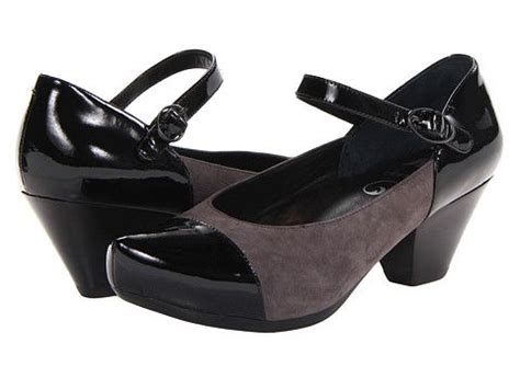 comfortable shoes for bunion sufferers 1000 ideas about bunion shoes on pinterest good running