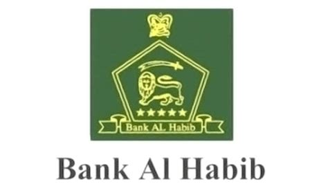 Bank Al Habib Letterhead Bank Al Habib Current Plus Account Times Of Pakistan