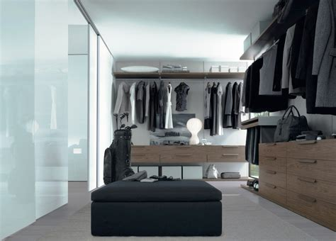 The Quarter Closet by Interior Fabuous Wooden Storage Wardrobe Modern Walk In Closet Design For Simple Design