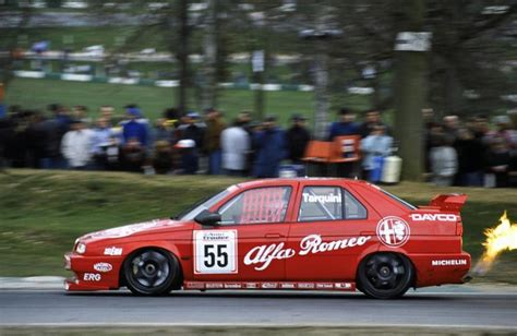 My New Old Alfa   Page 2   Peugeot Forums