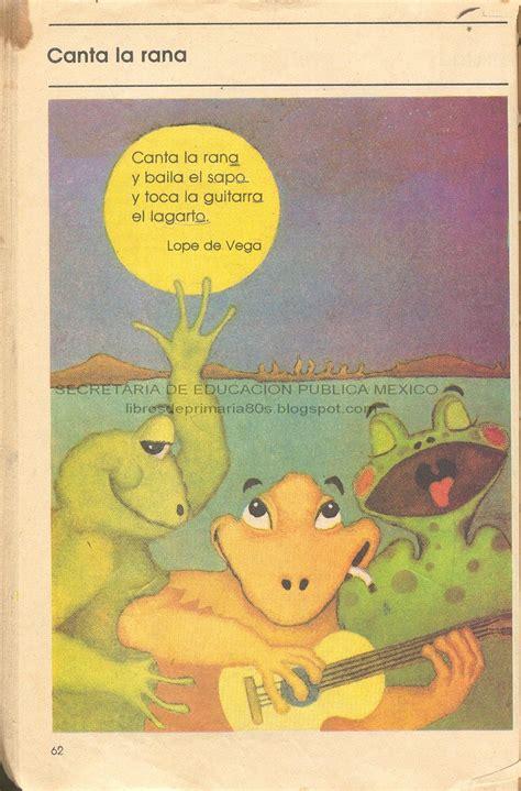 libros de primaria en los 80 libro de ingles sep 5 grado newhairstylesformen2014 com