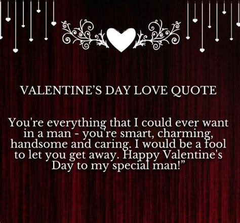 valentines day quotes for him valentines day quotes for cards quotes for from