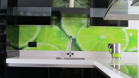 designer kitchen splashbacks designer splashbacks archives cameo glass