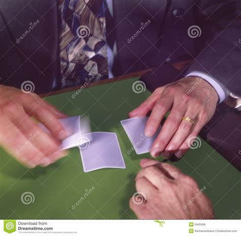 3 Card Monte three card monte royalty free stock images image 5940499