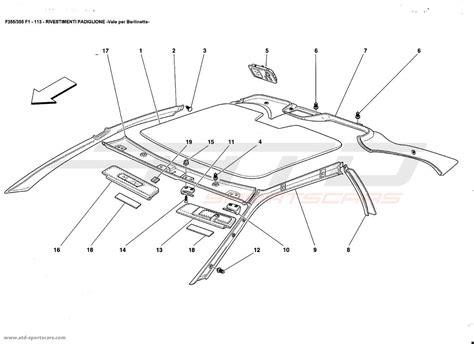 audi tt radio harness diagram html imageresizertool