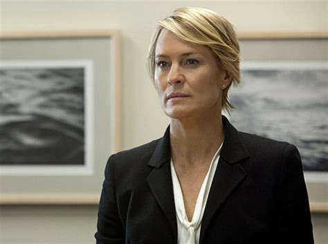 house of cards robin wright hairstyle 20 easy short haircuts for women everyday hairstyles