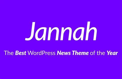 Jannah V1 1 1 News Magazine Buddypress jannah news newspaper magazine news buddypress by tielabs themeforest