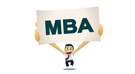 Mba Healthcare India by Is The Cost Of An Mba Degree Justified Indian Youth