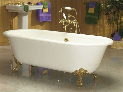 sunrise bathtubs sunrise bathtub 28 images sunrise 66 in slipper cast