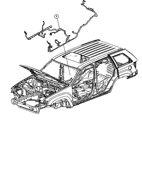 coloring pages jeep grand cherokee how to draw grand cherokee