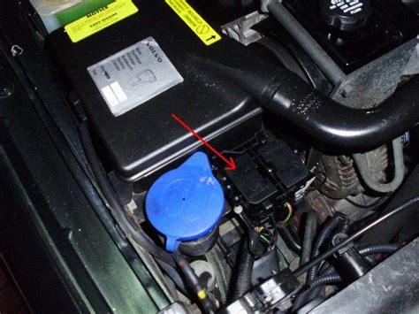 volvo 850 service light reset volvo 850 service light reset car