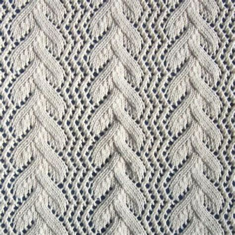 knitting pattern queries image gallery lace patterns knitting