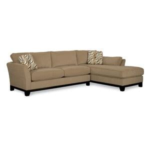 lazy boy sinclair sectional 17 best ideas about lazyboy on pinterest recliner cover