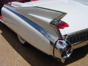 59 Cadillac Lights Fins Killed Children Snopes