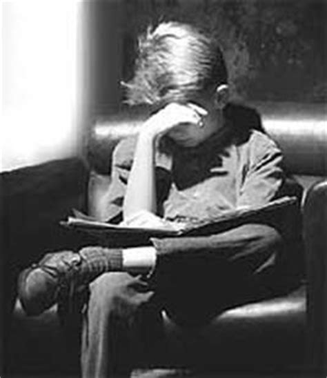 Research Paper On Misdiagnosis Of Adhd by Misdiagnosis Of Adhd In Children Saypeople