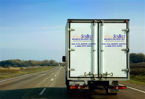 distance movers gainesville movers gainesville moving company
