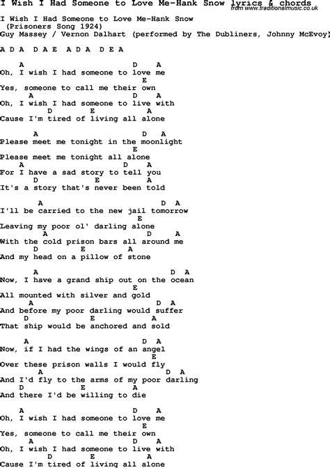 pattern mode citybeat lyrics 出包王女 組圖 影片 的最新詳盡資料 必看 www go2tutor com