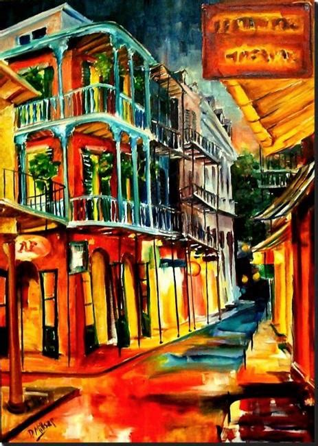 artist new orleans new orleans sold by diane millsap from