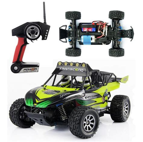 Wl Toys Drift K wltoys k929 best price 72 0 small cars compare rc