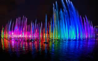 world of color disney california adventure s world of color disney