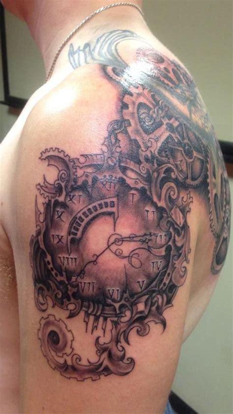 dave navarro tattoo artist artist portfolio lydia awesome ink master s4 ink