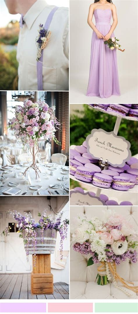 25 best ideas about lilac wedding colors on lilac wedding themes lilac wedding