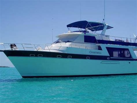 boat angel sales angel marine med yacht for sale daily boats buy
