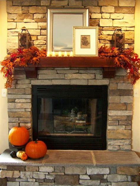 1000 ideas about fall fireplace mantel on pinterest 1000 images about fireplace rev on pinterest corner