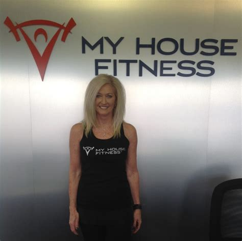 my house fitness my house fitness 28 images personal in novi my house fitness fitness my home so