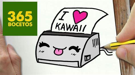 imagenes kawaii 365 bocetos 365 bocetos kawaii amino amino
