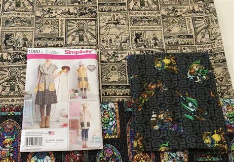 simplicity pattern zelda zelda fashion review of simplicity pattern 1080 becca c