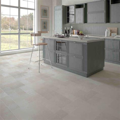 Laminate Wood Flooring In Kitchen Aventino Arena Faus Tile Laminate Flooring Finsa Home